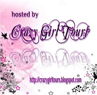 Crazy Girl Tours